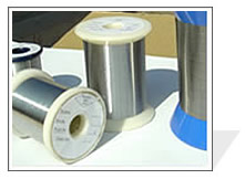 stainless steel wire304