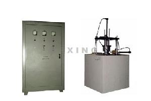 ndfeb ultra sample test equipment