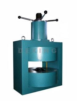 sbv yoke tuning adjustable air gap electromagnet