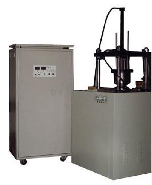 yc magnetization demagnetization machine