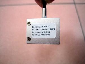 333fd v3 load cell 10kg 20kg