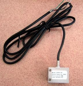 mini load cells a2024