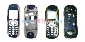 100 nextel i305 i335 i355 i265 housing