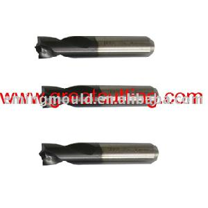 tialn coated spot weld drills