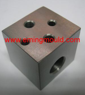 machine air valve
