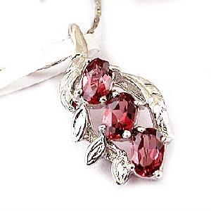 sterling silver garnet pendant olivine citrine bracelet tourmaline ring