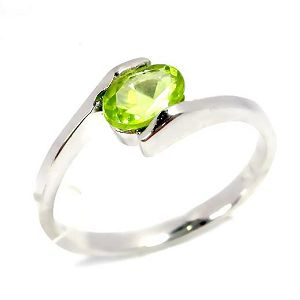 sterling silver olivine ring garnet pendant prehnite gemstone jewelry earring