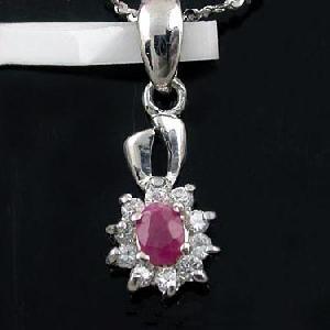 sterling silver ruby pendant jadeite ring prehnite bracelet earring