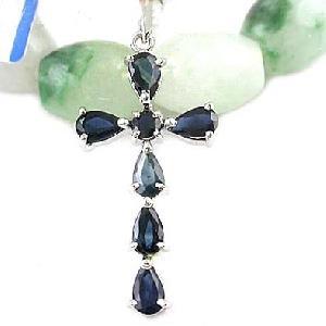 sterling silver sapphire pendant tourmaline olivine ring amethyst bracelet earring