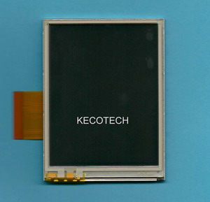 lcd digitizer touch screen td025thea3 td035ttea3