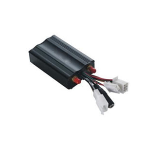 gps tracker gsm gprs monitor vehicle tracking