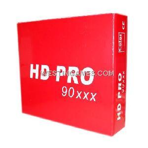 hd pro hdloader system ps2 slim 90xxx