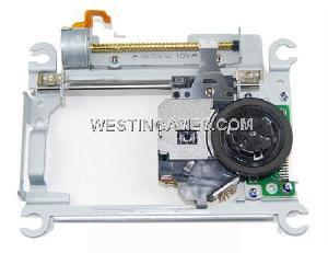 ps2 802 laser lens tdp 182w 7700x frame