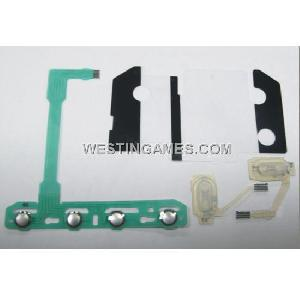 psp keystoke control cable