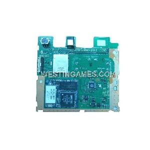 sony ps3 40gb bluetooth board