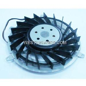 sony ps3 internal cooling fan