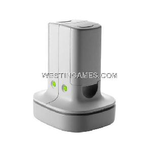 xbox360 quick charge kit