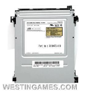 xbox360 samsung dvd drive ms28