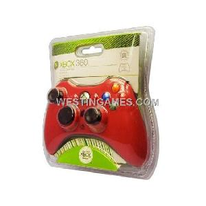 xbox360 wireless controller jaypad refurnished