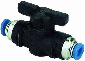 hand valve hvff