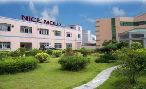 distributors plastic injection mould produsts