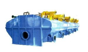 deinking machine paper pulp pulper pressure screen stock preparation