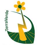 agricultural terraverde agriculture