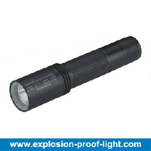bw7300a b c explosion proof led light