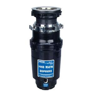 kitchen economic food waste disposer slc 370 manufacturer exporter