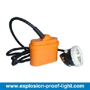 fivestar led mining lamp explosion proof miner light mfg