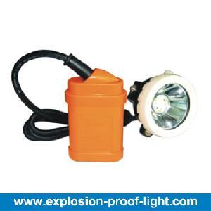 kj3 5lm led mining light miner lamp manufacturer