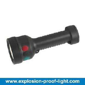 zw7600 multi mini signal led light flashlight manufacturer
