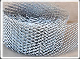 expanded metal mesh brick reinforcement