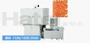 bm 1120 1820 2000 egg roll processing machine