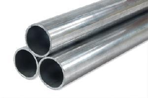 pressure oil tubes diesel engine