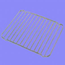 barbecue wire netting bbq grill