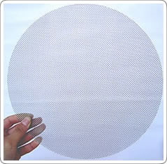 filter disc screen