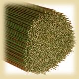 florist stub wire decorative