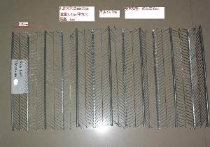 metal rib lath
