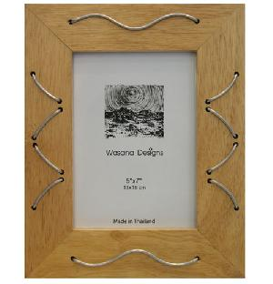 decorative photo frame decrotive picture ps001