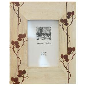designer photo frame art pf002
