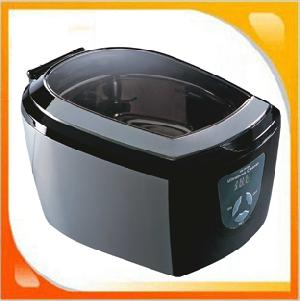 jeken commercial ultrasonic cleaner cd 7810a