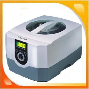 jeken ultrasonic cleaner cd 4800