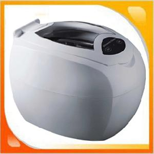 jeken ultrasonic cleaner cd 6800