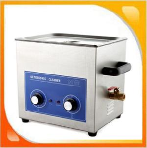jeken ultrasonic cleaner ps d40 7l