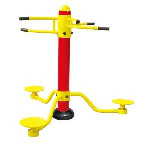 playground fitness equipment