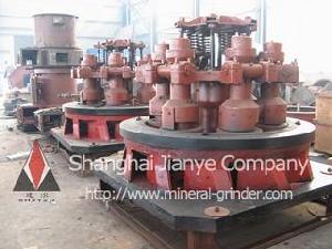 6r grinder mill grinding pulverizers mills