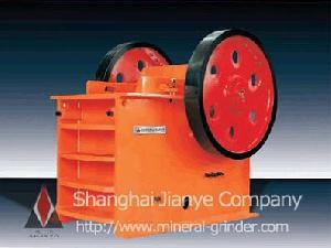 jaw crusher stone crushing machine marble crushers