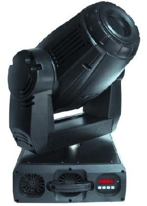 575w moving head spot light sl 7512
