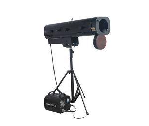 follow spot light sl 1200